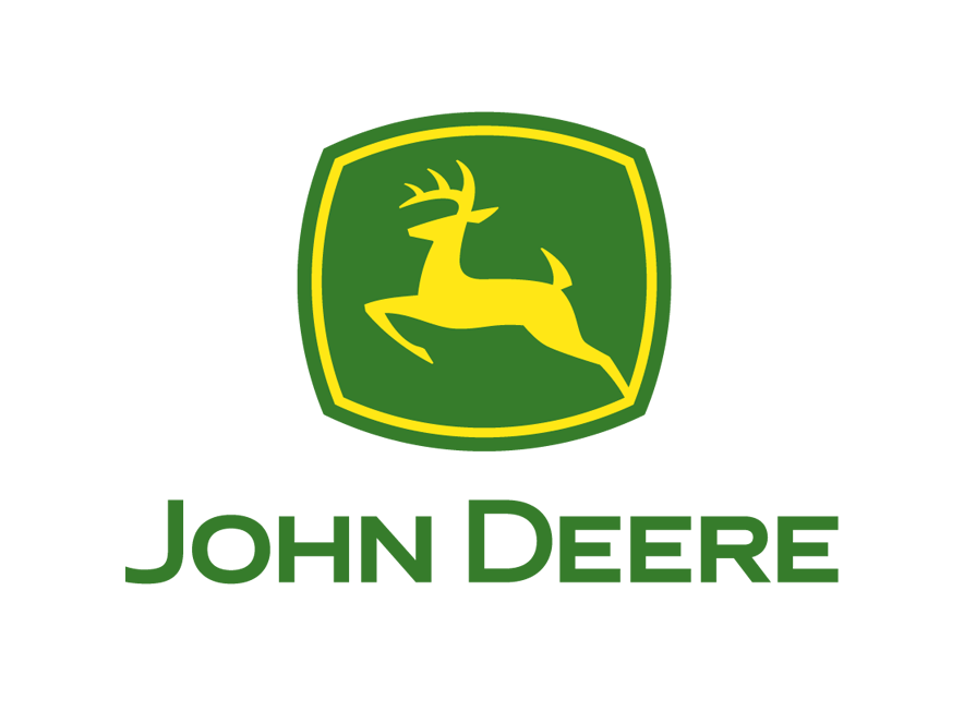 Best quality John Deere Rubber Tracks at Best Possible Prices from Track World Australia