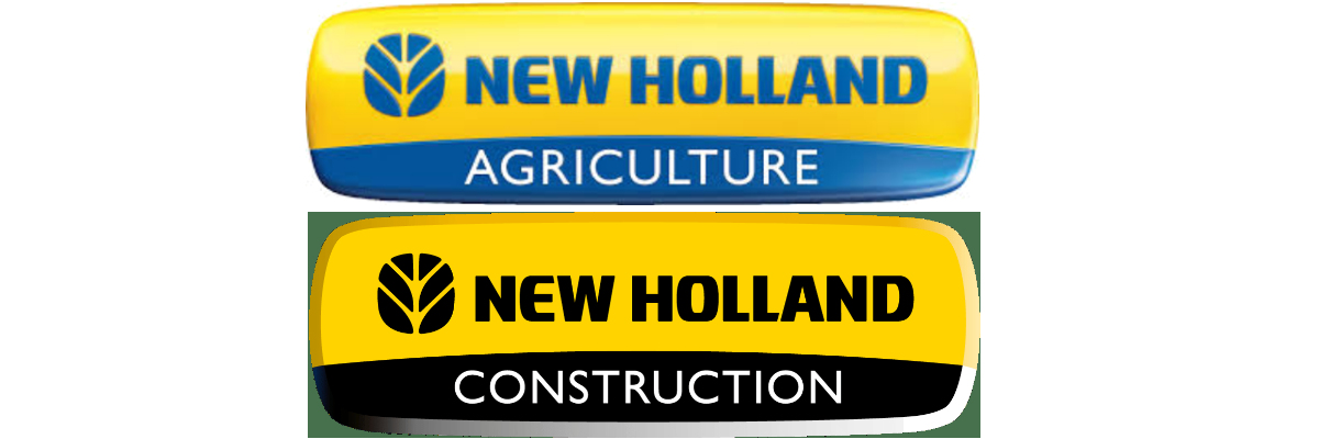 Best Quality New Holland Rubber Tracks at Best Possible Prices from Track World Australia