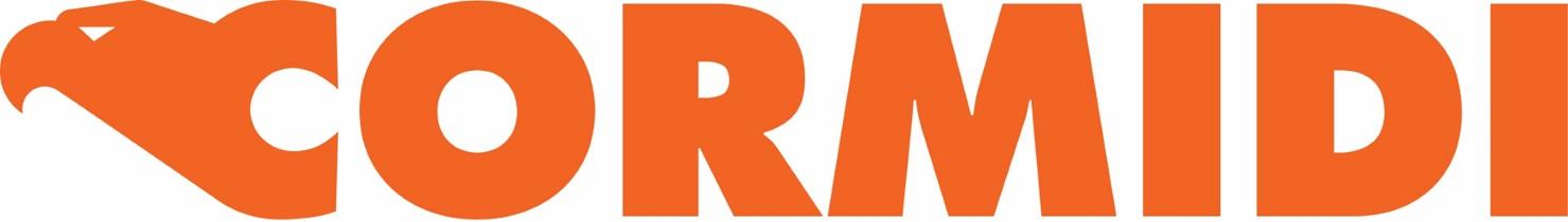 Cormidi Rubber tracks supplied by Track World Australia
