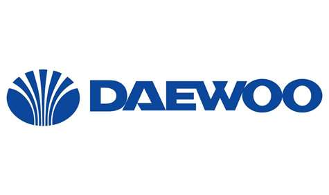 Track World Australia supplies Daewoo Rubber tracks and Daewoo over tyre tracks