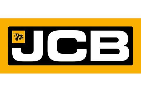 TRACK WORLD supplies JCB rubber tracks& over tyre tracks to suit the JCB models listed below & most other JCB models.