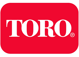 Toro Rubber Tracks supplied by Track World Australia