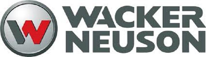 TRACK WORLD supplies Wacker Neuson rubber tracks to suit the Wacker Neuson models listed below & most other Wacker Neuson models.